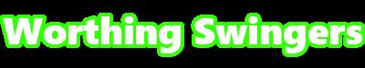 WORTHING SWINGERS