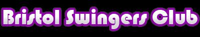 Bristol Swingersclub